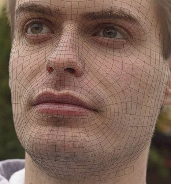 Great facial topology http://forums.cgsociety.org/showthread.php?f=43t=1019262