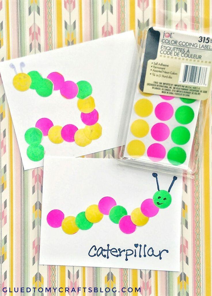 16 best DIY Cu0027est moi qui lu0027ai fait! images on Pinterest Gift wrap
