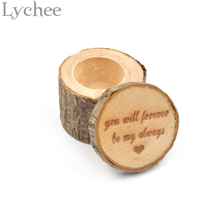 Cheap jewelry case display, Buy Quality jewelry mold directly from China jewelry attache Suppliers: Vintage Wood Craft Wedding Ring Box Letter Carved Love Ring Carrying Cases Jewelry Display