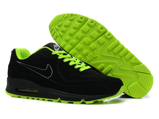 size 40 bcd26 f7f1c ... Nike Air Max 90 Hommes,chaussures femme nike pas cher,nike air  structure triax ...