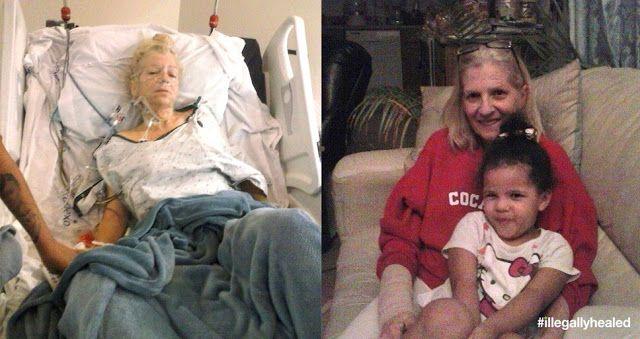 4. stádiumú veserákja volt, az orvosok szerint csak napjai voltak már hátra, amikor elkeseredésében egy utolsó útra vette rá magát. 2014 augusztusában diagnosztizálták a katonaként dolgozó Lindánál a 4. stádiumban lévő veserákját, amely már 2 helyen is áttétet képzett. Amikor megtudta nem hagyta magát el, és végig kitartott az mellet, hogy megfog gyógyulni, mivel élni […]