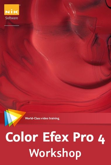 color efex pro 4 photoshop plugin full cracked