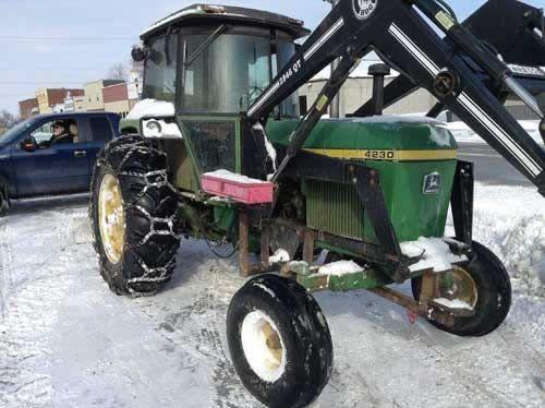 25 Unique John Deere Tractor Parts Ideas On Pinterest