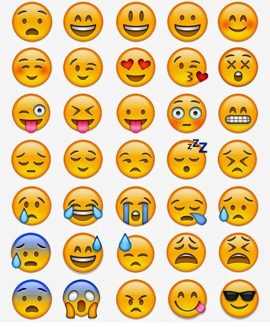 Emojis, kids could choose an emojis to represent them. Make them - paint and cardboard or something 3D (container kids etc) kids names would go underneath their emojis.