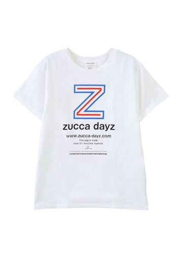 ZUCCa dayz T