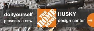Handy Duct Tape Uses Around the House: Vacuum Hose Repair, Photograph Frame Repair, Repair Shower Curtain, Fix Vacuum Bags, Fix Car Window, Fix Beach Chairs