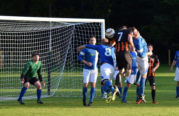 Keswick Kick Off Title Defence With a Win http://www.cumbriacrack.com/wp-content/uploads/2016/08/Keswick-v-Penrith-Reserves-Stevie-Hindmarch-heads-home-Ben-Challis.jpg Keswick kicked of the defence of their Westmorland League title with a win on Friday night in a game against Penrith Reserves at Fitz Park    http://www.cumbriacrack.com/2016/08/21/keswick-kick-off-title-defence-win/