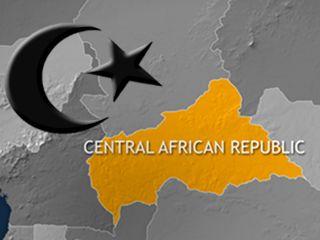 Africa 17 nuovi morti - Repubblica centrafricana - 12 Luglio 2014
