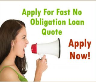 Bad credit loans for unemployed are a right place for those people who have money required and running out of job, then these loans arrange money for your needs through online without any hassle and borrowers removed your expenses. http://badcreditloansforunemployed.tumblr.com/post/109569040223/best-money-source-for-unwaged-people-having
