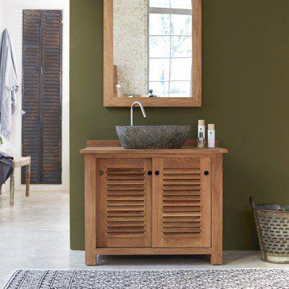 17 beste ideer om Badezimmer Möbel på Pinterest Schöne - badezimmer jakob