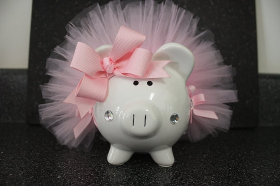 gotta make this pig, or buy it...I'm tired of being creative lol