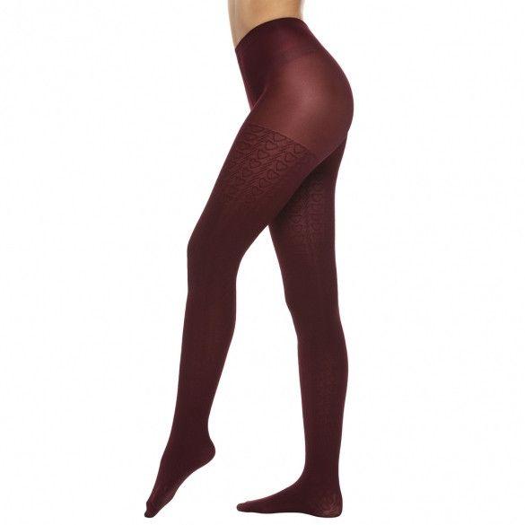 Avidlove Women Spring Autumn Sexy Pantyhose Slim Stretch Nylon Foot Seamless Tights