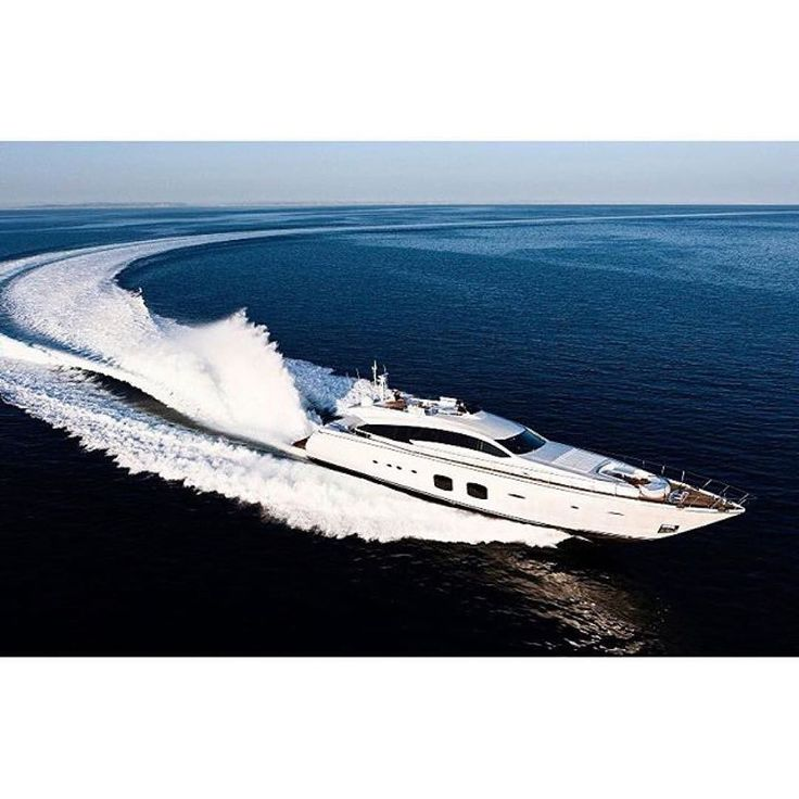 Race is on for 200 followers lets get there!!!! Hit the button!  #yacht #yachts #superboat #superyacht #superyachts #cruise #vacation #wealthmanagement #wealth #entrepreneur #saltlife #fishing #fish #castaway #cast #surf #surfing #sealegs by regal_yachts