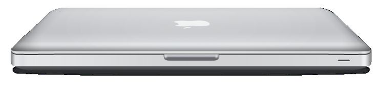 If your Macbook is acting up, we can replace or upgrade the hard drive and memory. Request Your Quote Today.  Nationwide Cover Available. http://macrepaircanada.com/