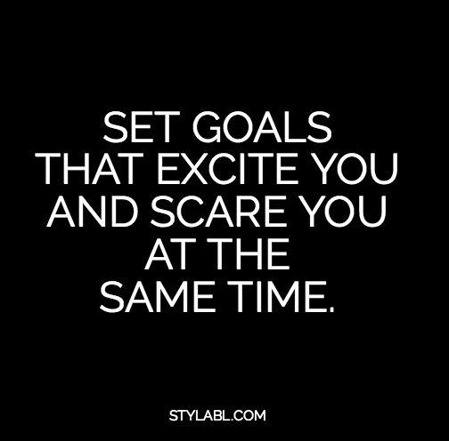GOALS. Quotes. Wisdom. Advice. Life lessons.