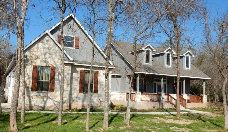 Best 25 Acadian Homes Ideas On Pinterest House Plans 4
