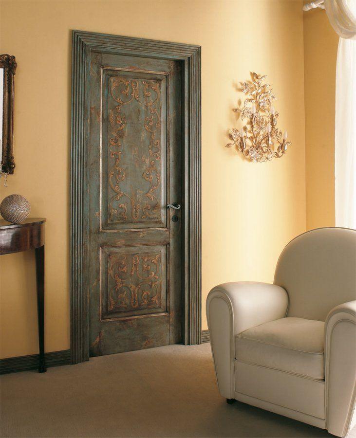 Mejores 87 im genes de puertas de dise o en pinterest for Puertas italianas interior
