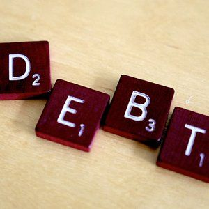 "There are common complaints from consumers that are in the unfortunate circumstance of having their past debt bought by a junk debt collector like Cach LLC. Most of these debts are what we call ""zombie debts"". Click this site http://cachllc.net/ for more information on Cach Debt Collector.  They have been wrote off by the original finance company and sold for pennies on the dollar to a debt Cach Collection agency."