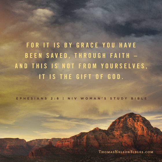 463 best ephesians images on pinterest bible art bible quotes and bible verses about grace defines the many facets of the grace using bible verses the article shows how the word grace was used in the new testament negle Image collections