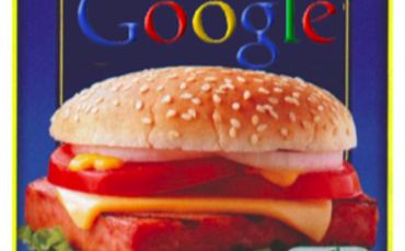Though Google hasn't explicitly said how repeated spam violators will be punished, the company said multiple violations may make a successful reconsideration process more difficult to achieve.