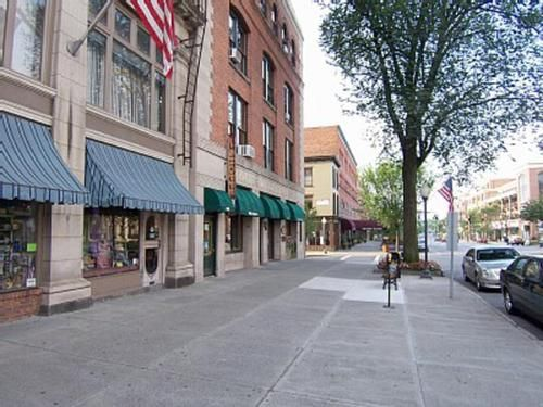 17 best images about saratoga springs ny on pinterest for Saratoga springs vacation rentals