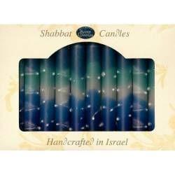 36 best Shabbat Shalom images on Pinterest