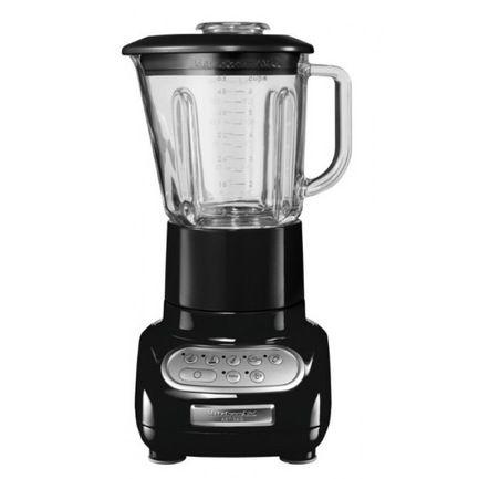 23 best Küchenmaschinen und Food Processors images on Pinterest - bosch küchenmaschine mum 54251