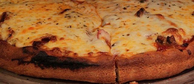 Mind Nap Alap: RECEPT NEKED A legjobb házi pizza tészta !Nagyon...