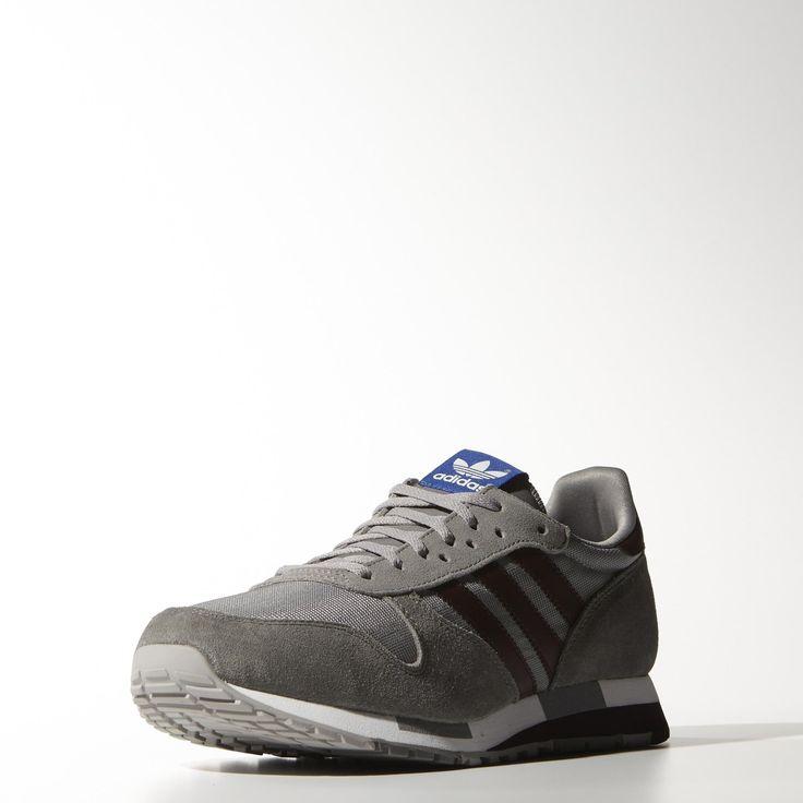 adidas Centaur Schoenen | adidas Nederland