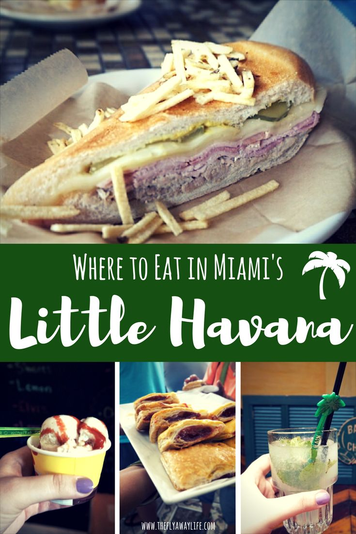Little Havana's Calle Ocho is a must on any Miami itinerary. This guide will help you figure out what to do and where to eat on Calle Ocho.