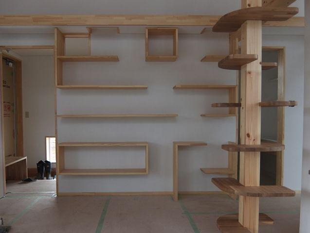 die 25 besten ideen zu katze kletterwand auf pinterest. Black Bedroom Furniture Sets. Home Design Ideas