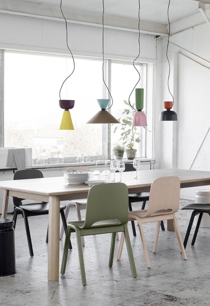 #pendant #lamps #lighting