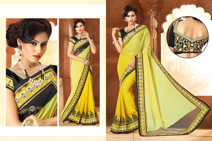 #Saree #DesignerSaree #PrintedSaree #CottonSaree #NewCollection #Onlineshopping #Onlineshoppingstore  To order now Call or whatsapp us on - 09879001002  For more detail visit over websit : www.mybest.in