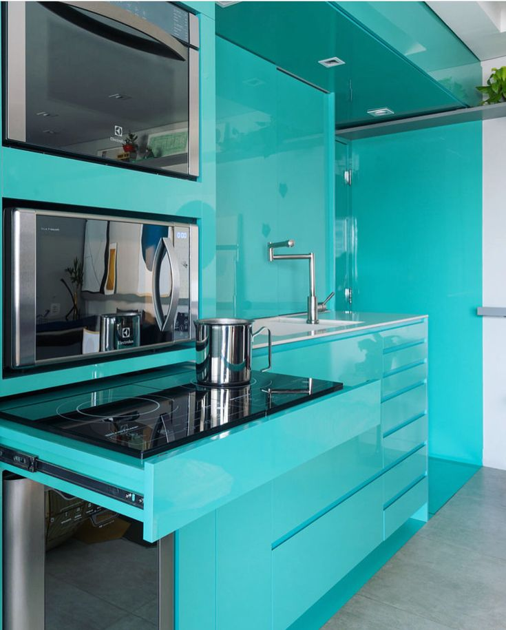 Cheap Studio Apartments Reno: ️ SWIPE LEFT ️ Once You Get Past The Colour, Check Out The