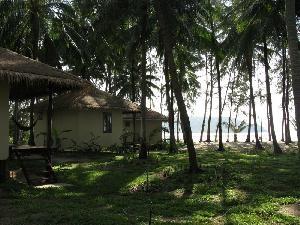 Baan Manali Resort (Thailand)Baan Manali, Resorts Thailand, Manali Resorts