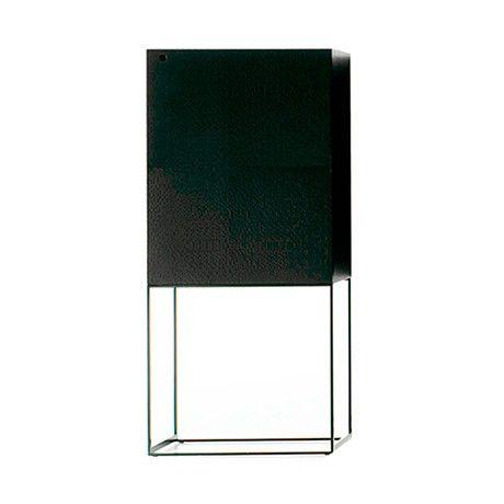 ARABESQUE BAR UNIT. To purchase these items contact RADform at +1 (416) 955-8282 or info@radform.com  #Storage #stylishstorage #moderndesign #contemporarydesign #interiordesign #design #radform