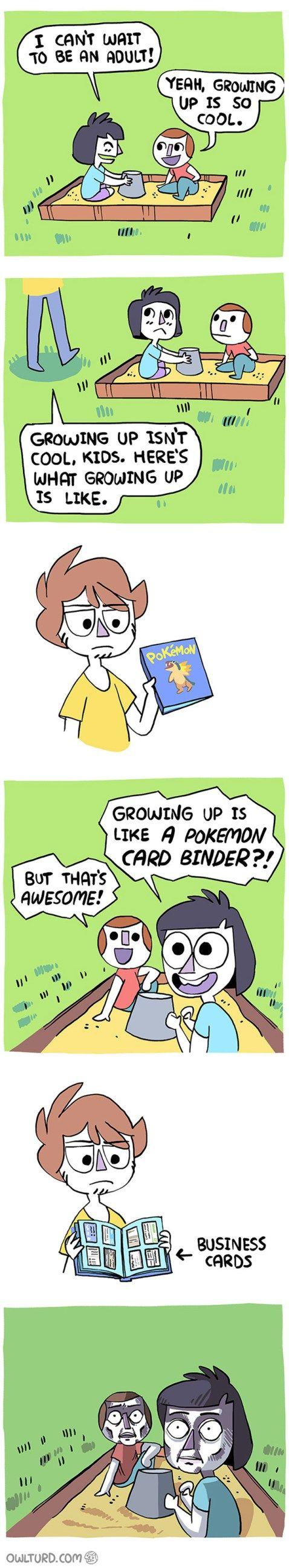 funny comics about life - photo #34
