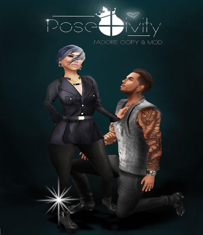 pose+ivity http://maps.secondlife.com/secondlife/Desiderium/225/124/227