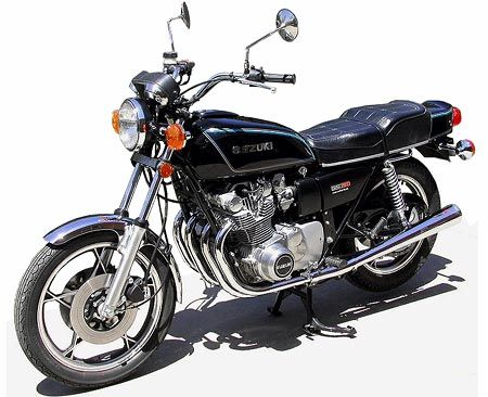 This is a COMPLETE SERVICE REPAIR MANUAL for the: Suzuki GS750 GS 750 76-83  * DOWNLOAD | Custom bikes, Classic harley davidson, Harley davidson bikes | 1980 Suzuki Gs750 Service Manual |  | Pinterest