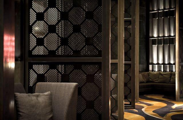 565 best screen images on pinterest room dividers for Plaza interior designs ltd