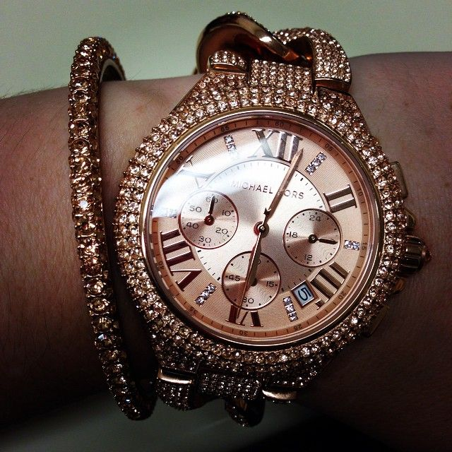 http://www.trendingclothingstyles.com/category/michael-kors-watch/ Michael Kors Watch #Watch