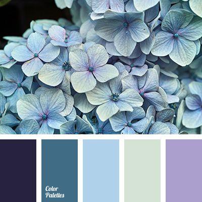 Color Palette #3319 | Color Palette Ideas | Bloglovin'