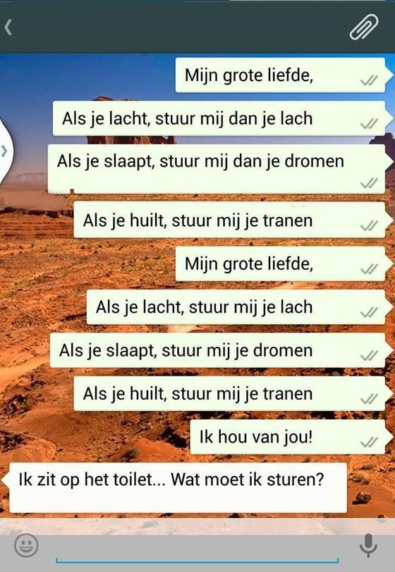 whatsapp grapjes nederlands – Google zoeken: