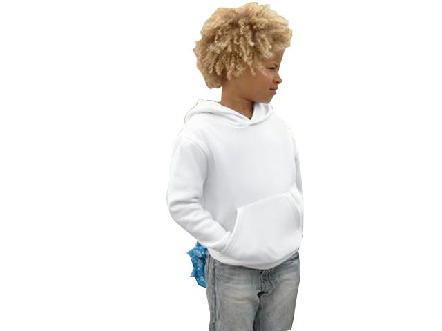 Kids Hooded Sweat at Kiddies Sweaters | Ignition Marketing Corporate Clothing
