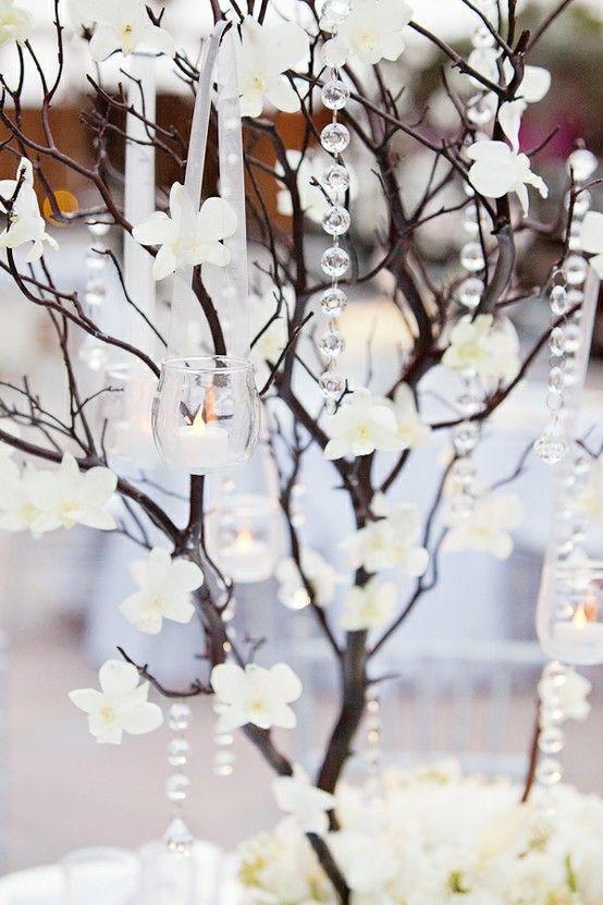 Louisville Wedding Blog - The Local Louisville KY wedding resource: Bridal Trends 2012: Wishing Tree