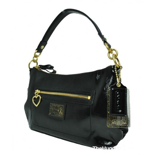 Coach sling bags - Bing Images