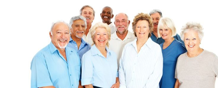 Bytowne Home Care Services