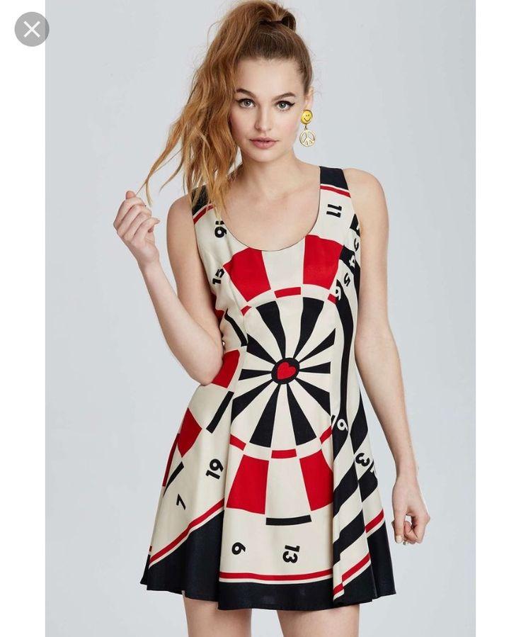 casino dresses online