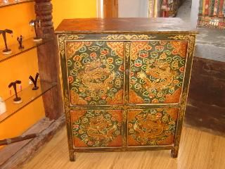 Mobili stilema ~ Best mobili tibetani images singer