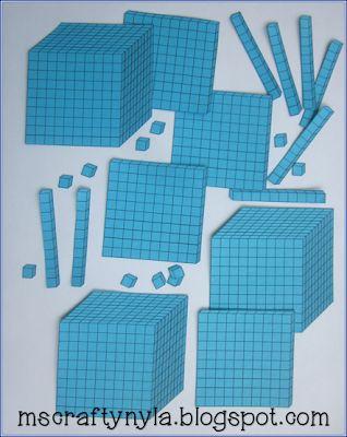 building up mathematics dienes pdf